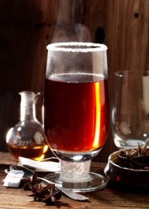 Red-Hot-Rooibos web