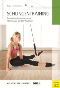 Schlingentraining_Cover web