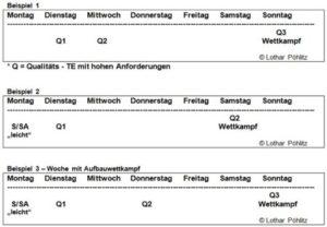 PastedGraphic-3 (2) pöhlitz mai 16