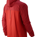 NB Windcheater Jacket