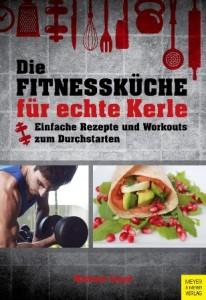 16_03_16_rgb_die-fitnessku%cc%88che-fu%cc%88r-echte-kerle-web-titel