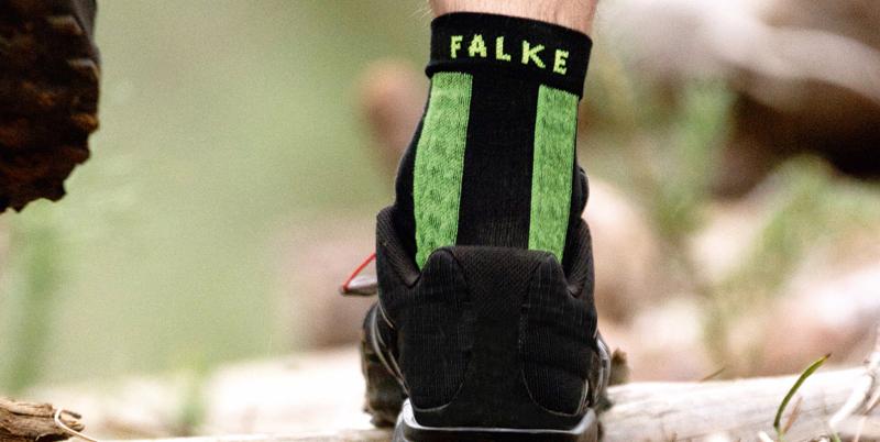 FALKE RU Achilles