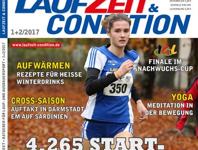LZ&CO 1+2/2017 Titelbild