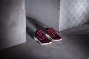 adidas pureboost 1 web