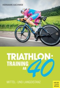 Cover_RGB_Triathlon_Training ab 40 web