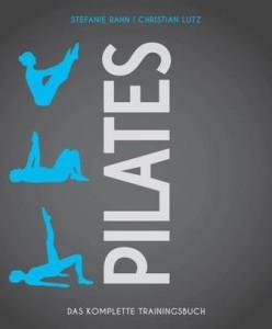 9783840375576 web pilates