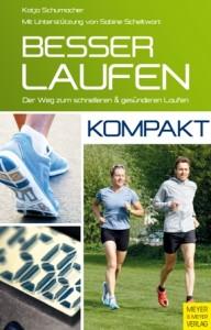 cover_rgb_Besser-Laufen-kompakt web