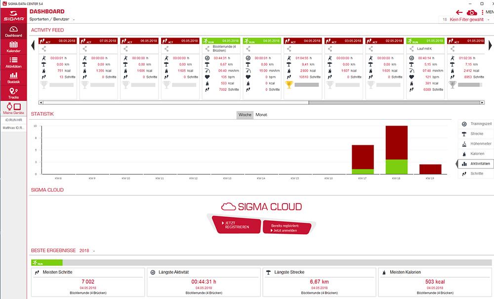 SIGMA-DATA-CENTERweb