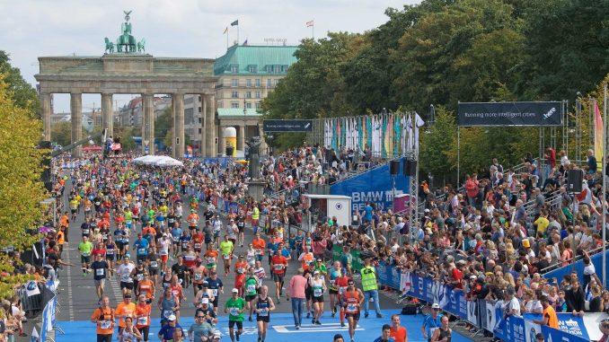 Berlin Events Dezember 2021